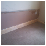 Our Work - Damp Proofing